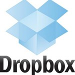 Dropbox Integrated Into Yahoo! Mail