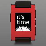 Pebble Smart Watch (YC W11) Begins Shipping To Customers