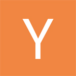 YC Founders: Write Your Own Posts