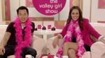 valley_girl