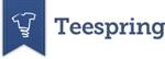 Teespring