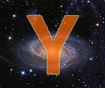 ycuniverse