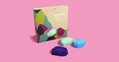 estimote-beacons-pack-thumb