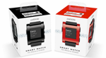 Pebble-smartwatch-best-buy-retail-box