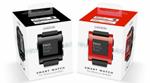 Pebble-smartwatch-best-buy-retail-box