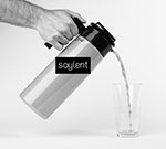 soylent_pouring