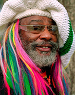 George Clinton is on RapGenius