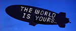 world_is_yours