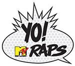 yo_mtv_raps