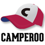 Camperoo Helps You Discover Camps And Activities For Your Kids