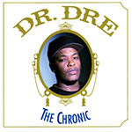 Nuthin' But A G Thang (Dr. Dre w/ Snoop Dogg) [Click Lyrics for Annotations via Rap Genius]