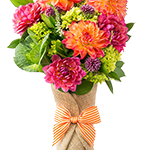 BloomThat Brightens Your Day With Fresh Flowers