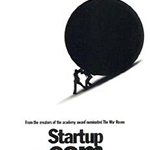 Startup.com Is A Dot-Com Era Case Study