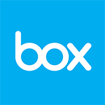 Box and Dropbox