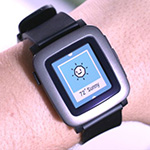 pebble-time-weather