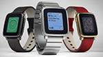 pebble_product_line