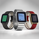 pebble_steel_product_line
