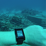 pebble_underwater