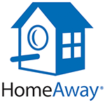 HomeAway Is The Future Of Vacation Rentals